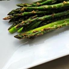 Excellent Asparagus