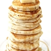 The Yummiest Pancakes Recipe