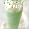 The McDonalds Shamrock Shake Copycat Recipe