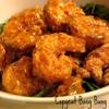 Bonefish Grill Bang Bang Shrimp Recipe