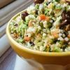 Whole Foods Detox Salad