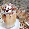 Healthy Starbucks Frappuccinos