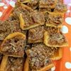 Pecan Bars - Football Friday