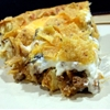 Sensational Taco Pie