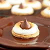 S'mores Bites – Two Ways