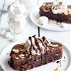 Best Ever Hot Chocolate French Toast