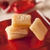 Soft Vanilla Caramels