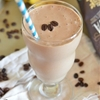 Coffee Banana Breakfast Smoothie