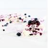 Frozen Yogurt & Berry Bars