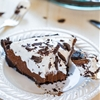 The Best French Silk Pie