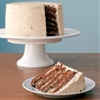 6-Layer Chocolate Elvis Cake