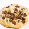 Hersheys Soft and Chewy Chocolate Chip Cookies