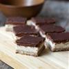 No-Bake Almond Joy Bars (Vegan, Paleo)