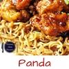 Panda Express Orange Chicken (Copycat)