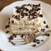 Easy Tiramisu Recipe For Kids