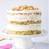 Momofuku Birthday Cake