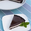 Peppermint Patty Tart