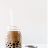 Make Your Own Bubble Tea