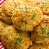 Buttermilk Cheddar Bay Biscuits