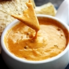 Chili's Queso (Slow Cooker Version)