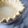 How-To: Make A Pie Crust