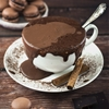 Ultra-Rich and Creamy Hot Chocolate
