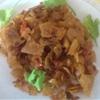 Kaima Chapati