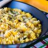 Vegetarian Butternut Squash Rotini