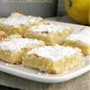 Grandmas Lemon Bars