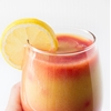 Sunrise Detox Smoothie
