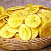 Nendrangai Masala Chips