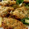 Cha Tom Recipe (Vietnamese Shrimp Cakes)