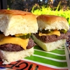 Sliders - Football Friday