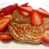 Healthy Pancakes that Actually Taste Good