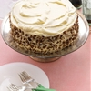 Martha Stewarts Carrot Cake Recipe