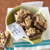 Chocolate Revel Bars