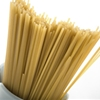 Gluten-Free Spaghetti Pie Dinner