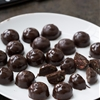 Pop Rocks Truffles