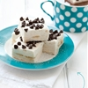 Cookie Dough Swirl Marshmallows and Marsh Madness!