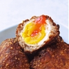 Scotch Eggs (paleo/primal)