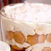 Miss Robbies Banana Pudding