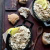 Creamy Hot Crab Dip on the Stovetop