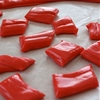 Homemade Kool Aid Taffy