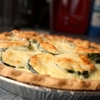 Weight Watchers Savory Zucchini Pie