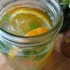 Green Tea Metabolism Booster