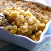 The Best Macaroni and Cheese Ever