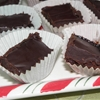Crock Pot, Refined Sugar-Free, Dairy Free Fudge