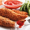 Weight Watchers Parmesan Chicken Tenders