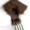 Chocolate Fondant (Recette de Fondant au Chocolat)