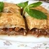 Best Turkish Baklava